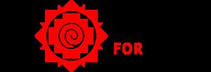 Logo Peruforyou
