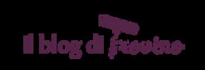 logo Trovino Wine Search
